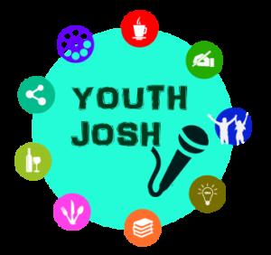 YouthJosh Meetup